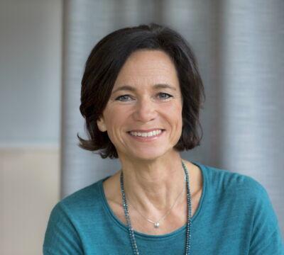 Christine Billmann